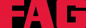 2000px-FAG_logo